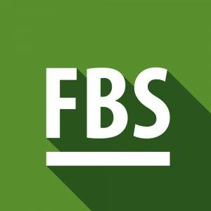 FBS Markets inc. Broker Forex Terbaik Indonesia