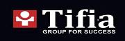 TIFIA broker forex terbaik Indonesia