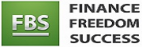 FBS broker forex terbaik Indonesia