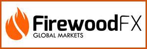 broker firewoodfx terbaik di dunia