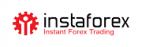 instaforex broker forex terbaik Indonesia