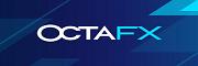 OCTAFX broker forex terbaik Indonesia