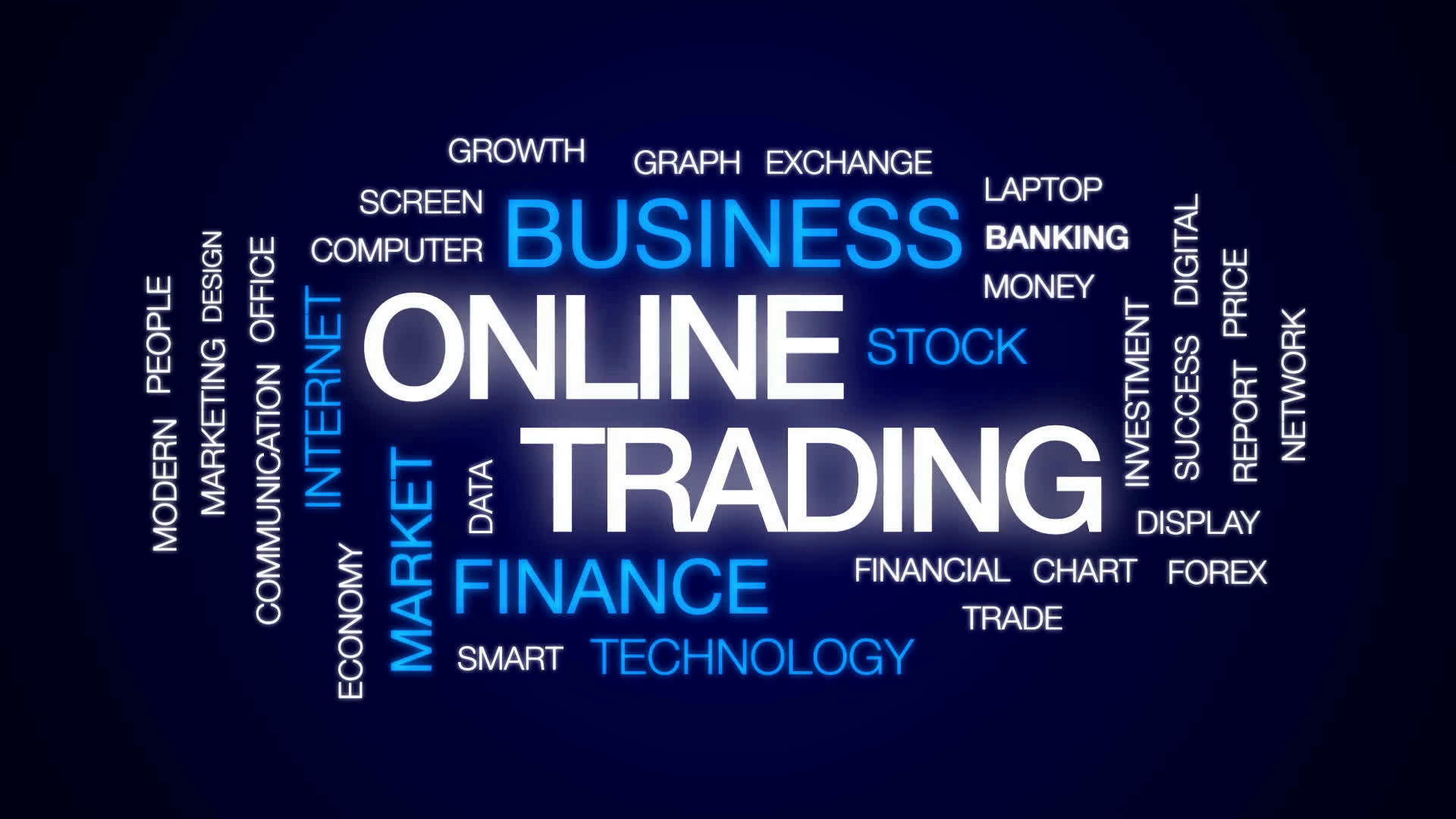 tips memilih broker forex
