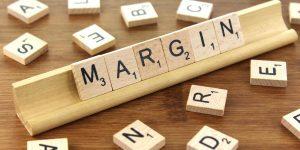 pengertian spread, lot, margin dan laverage