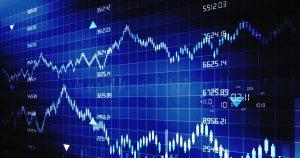 broker forex tifia untuk trader indonesia