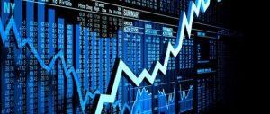 fungsi lot, spread, margin, laverage dalam trading
