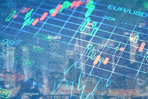 pengertian pasar forex