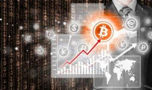 perbadaan trading forex dan cripto
