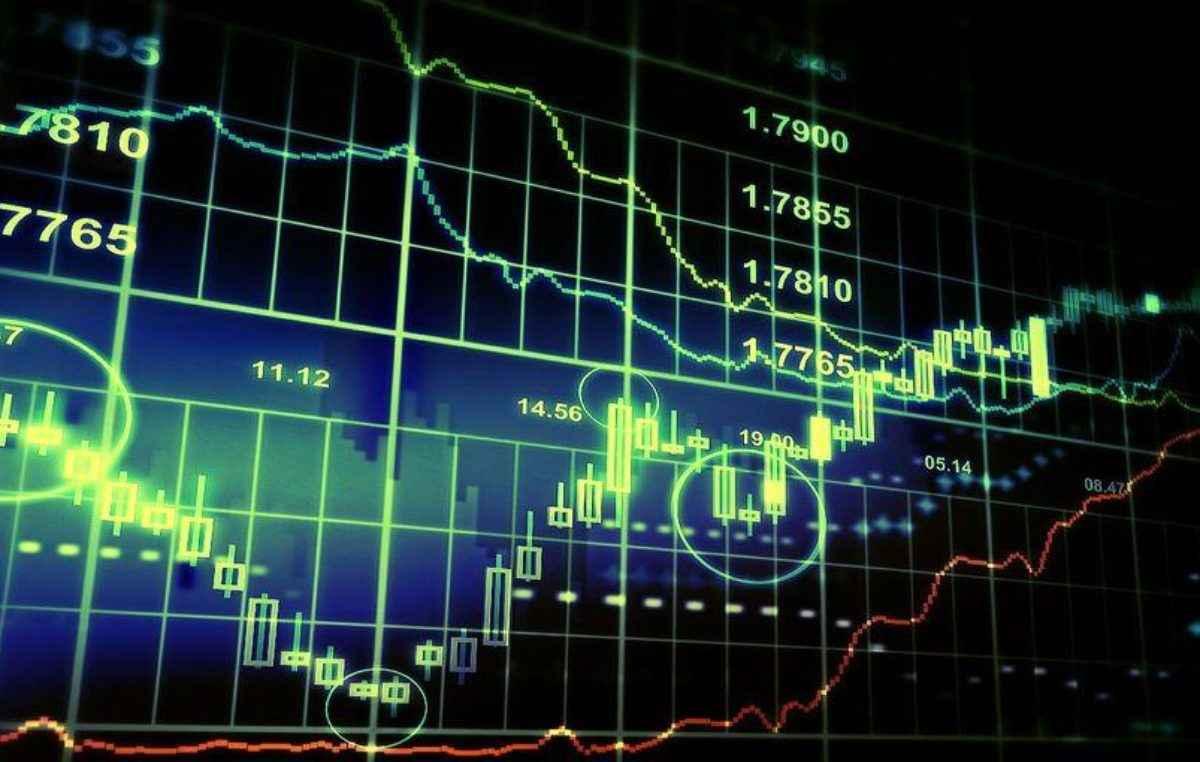 broker forex dengan spread tipis