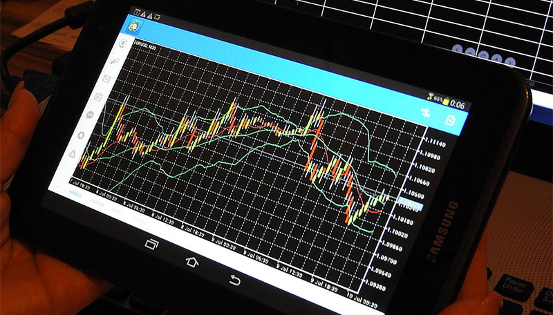broker forex dengan fixed spread