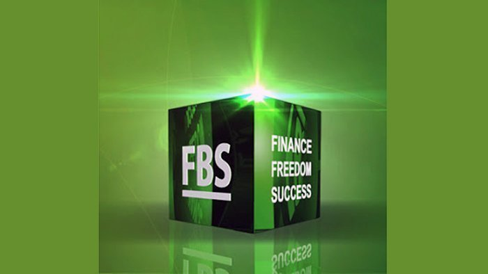 review broker fbs