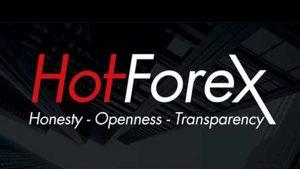broker hot forex terbaik untuk trader indonesia