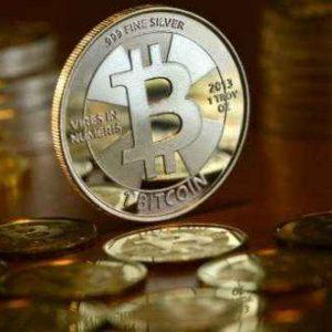 perbedaan forex dan bitcoin