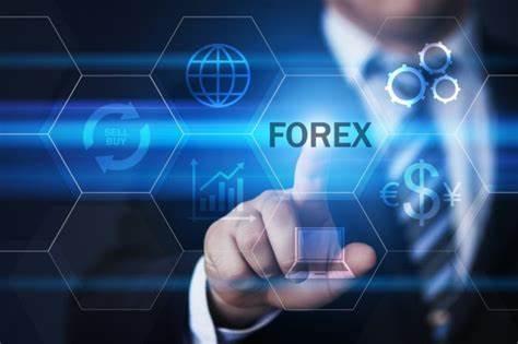 broker trading untuk pemula