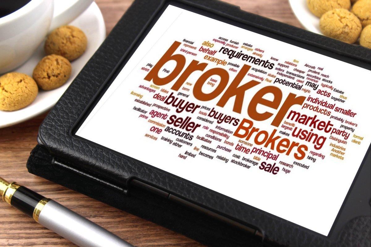 jenis broker dengan layanan 0 pips zero spread