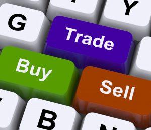 mengenal teknik trading untuk pemula