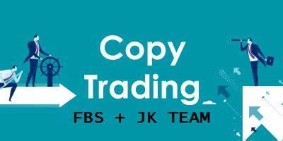 layanan copy trading broker fbs