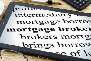 broker fix spread terbaik