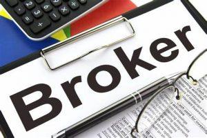broker dengan zero spread 0 pips