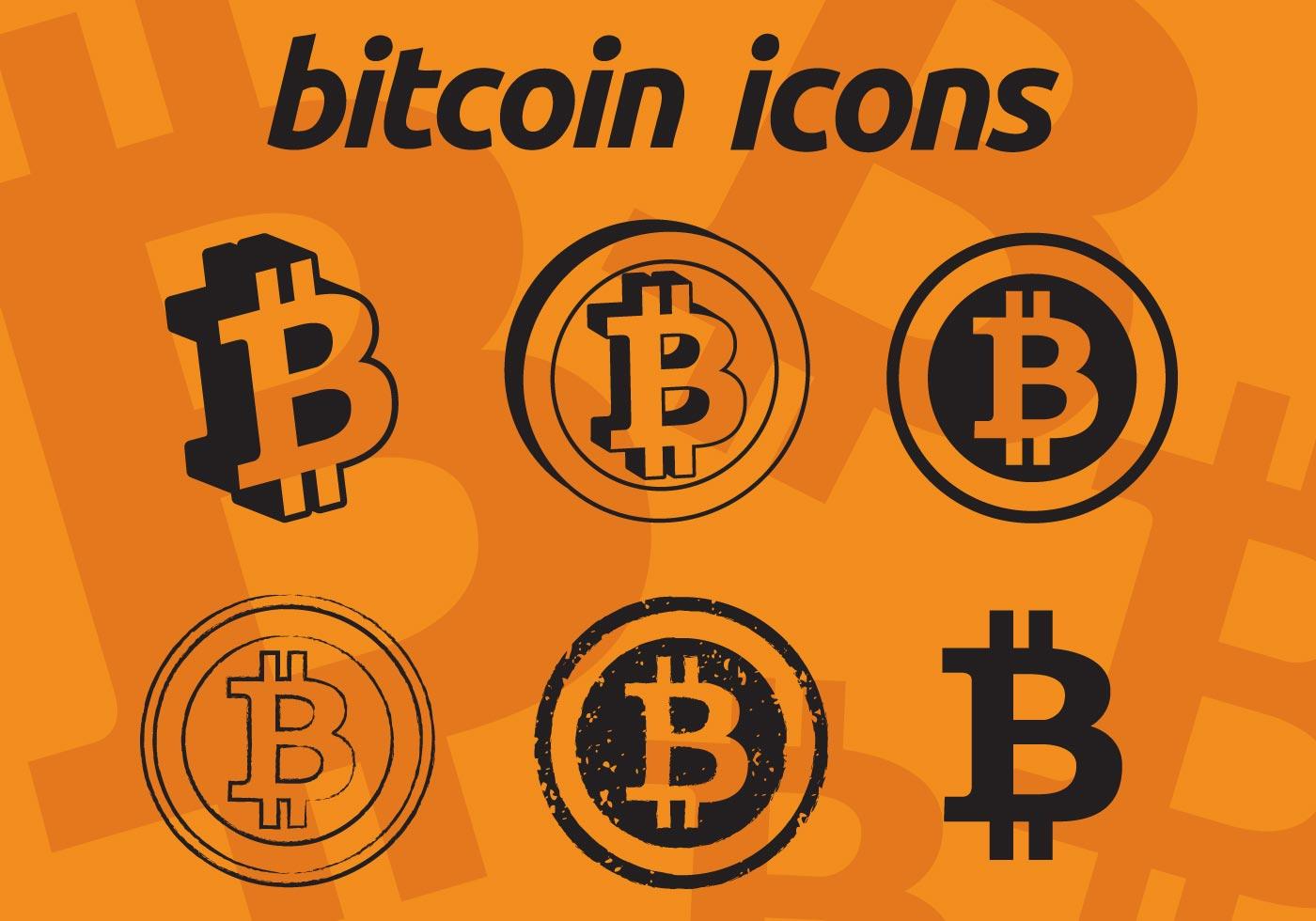 cara trading forex dan bitcoin