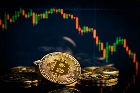 persamaan trading forex dan bitcoin