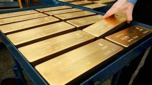 perbedaan trading gold dan forex