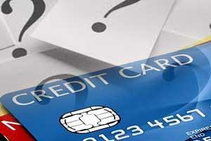 broker layanan kartu credit