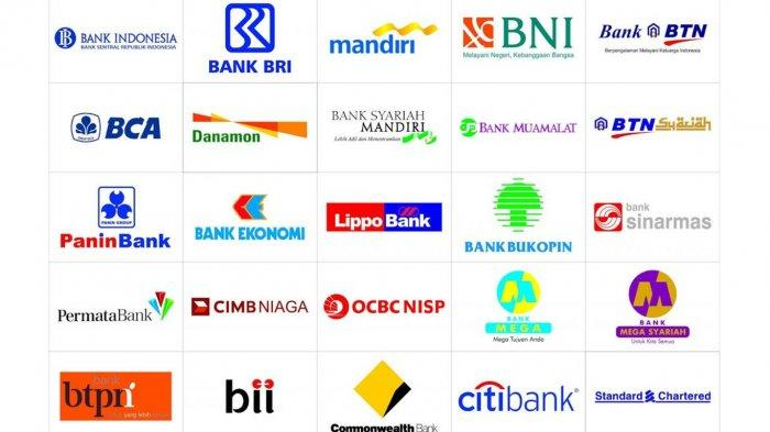 depo withdraw bank lokal