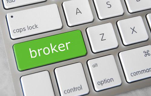 broker copytrading terpercaya