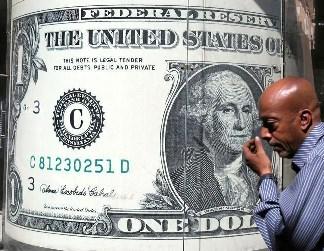 krus dolar hari ini