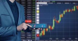 trading forex pemula