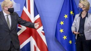 brexit deal