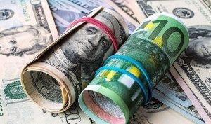 euro-usd