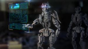 Trading Forex Autopilot