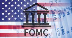 pengaruh Yield obligasi AS terhadap pasar menjelang rapat FOMC