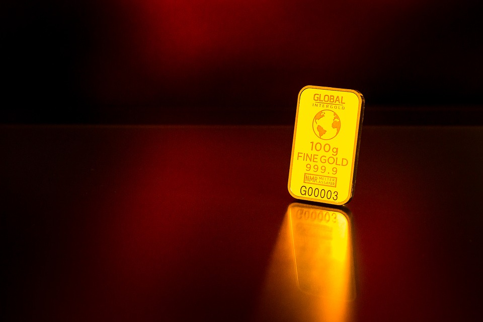 harga gold hari ini