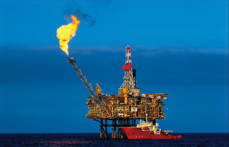 harga oil hari ini