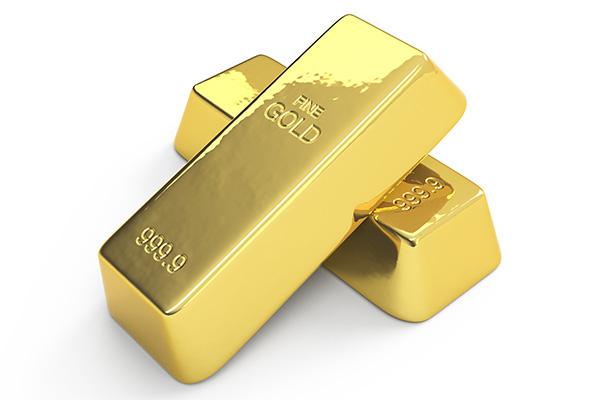 harga gold saat ini