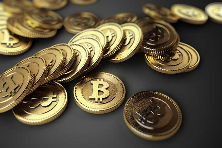 aset digital crypto