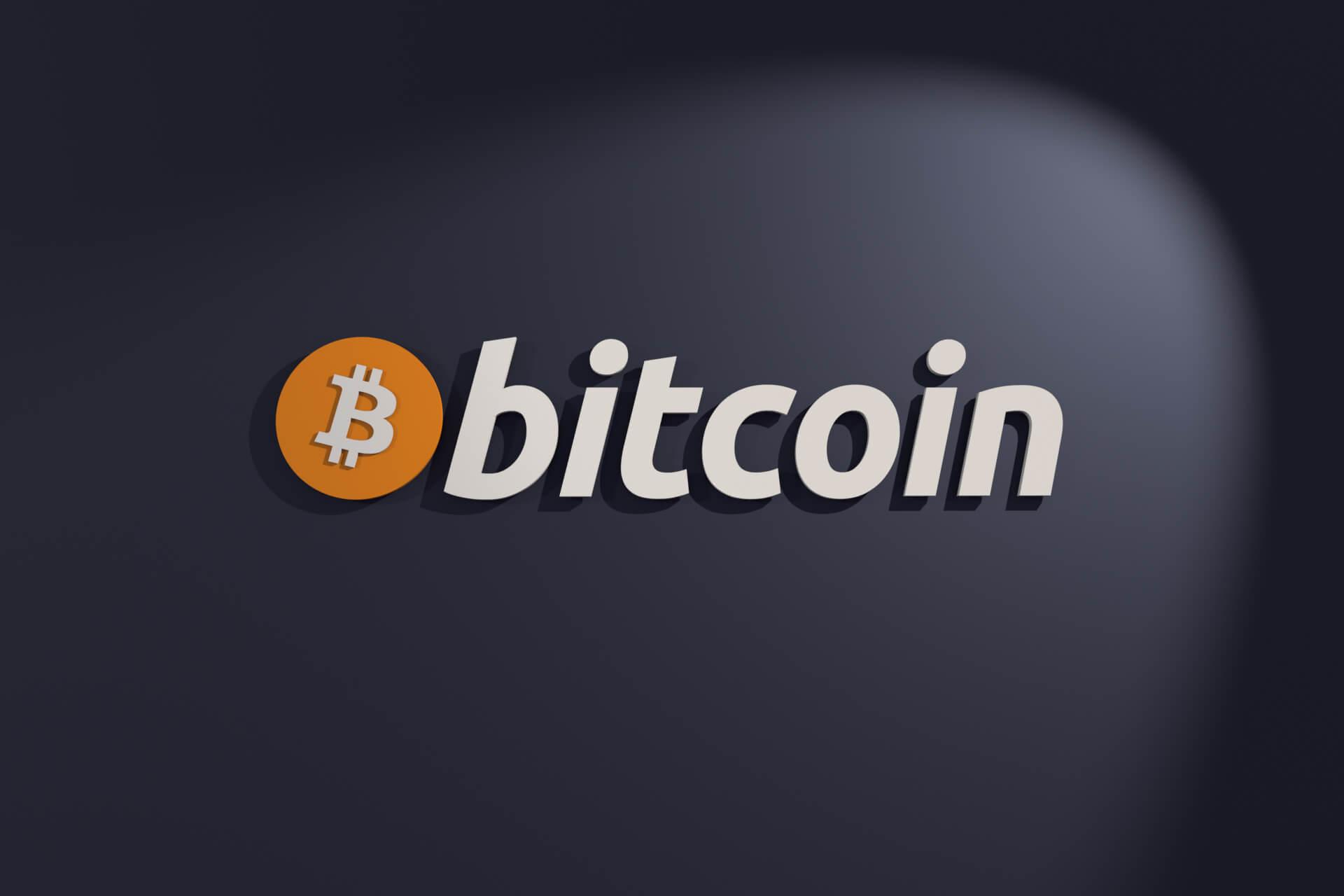harga crypto saat ini