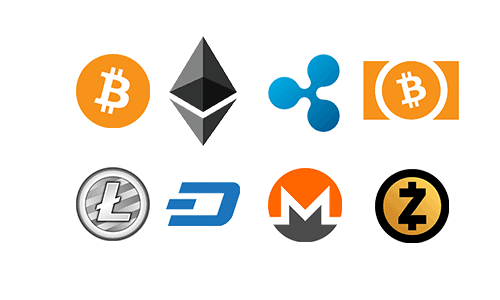 trik dan tips bermain cryptocurrency