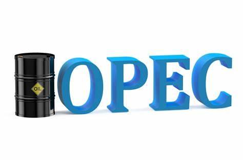 opec gagal kata sepakat