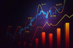 Penyebab Turunnya USD