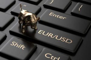 inovasi trading forex