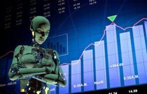 robot trading forex