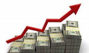 investasi trading forex