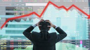 Kesalahan Trader Pemula