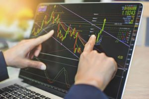 fitur penting trading forex