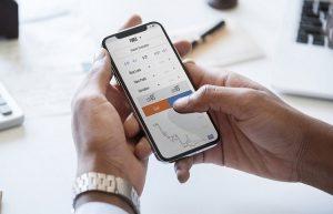 Aplikasi Belajar Trading Forex